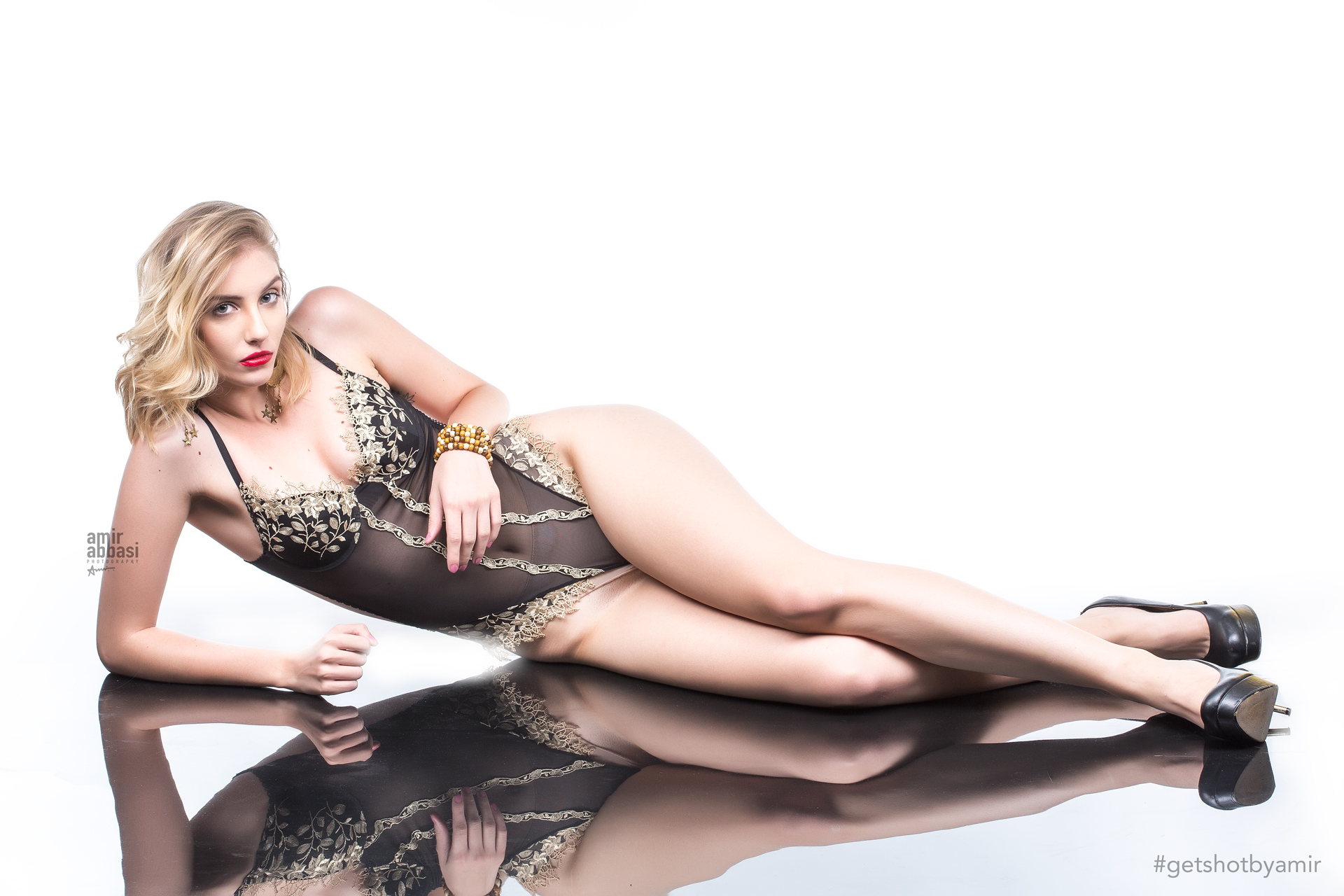 best lingerie photographer delhi