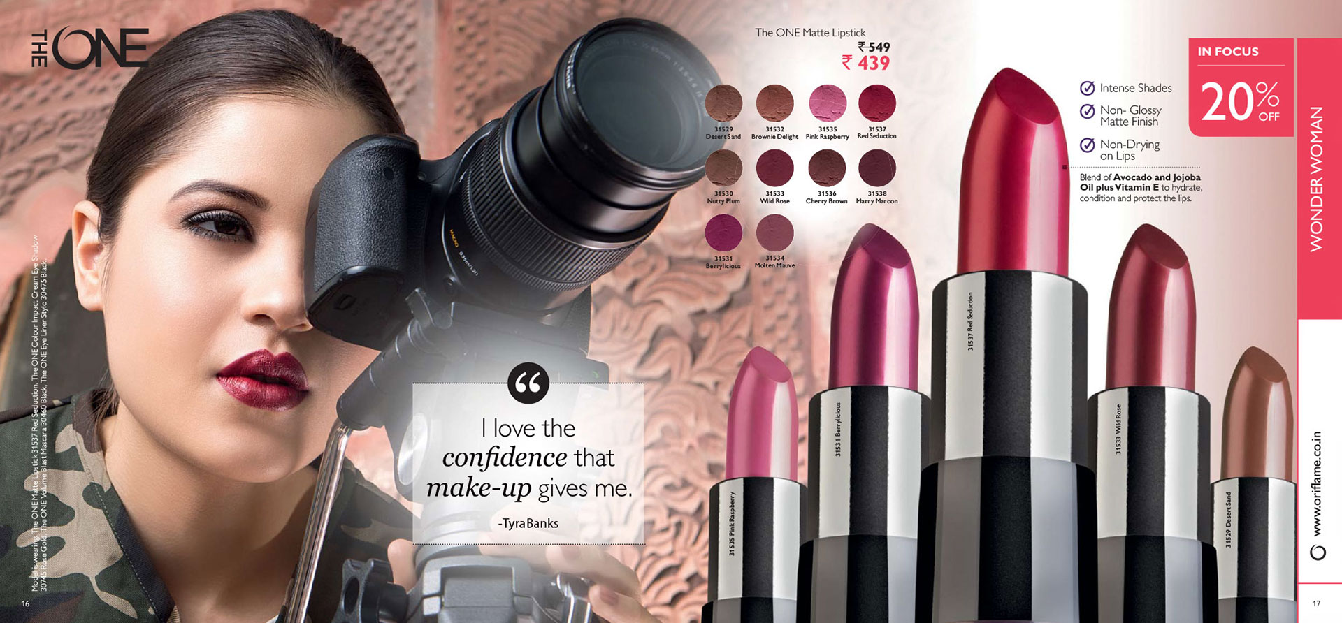 Beauty and Cosmetic Product Photographer Delhi Dubai Mumbai