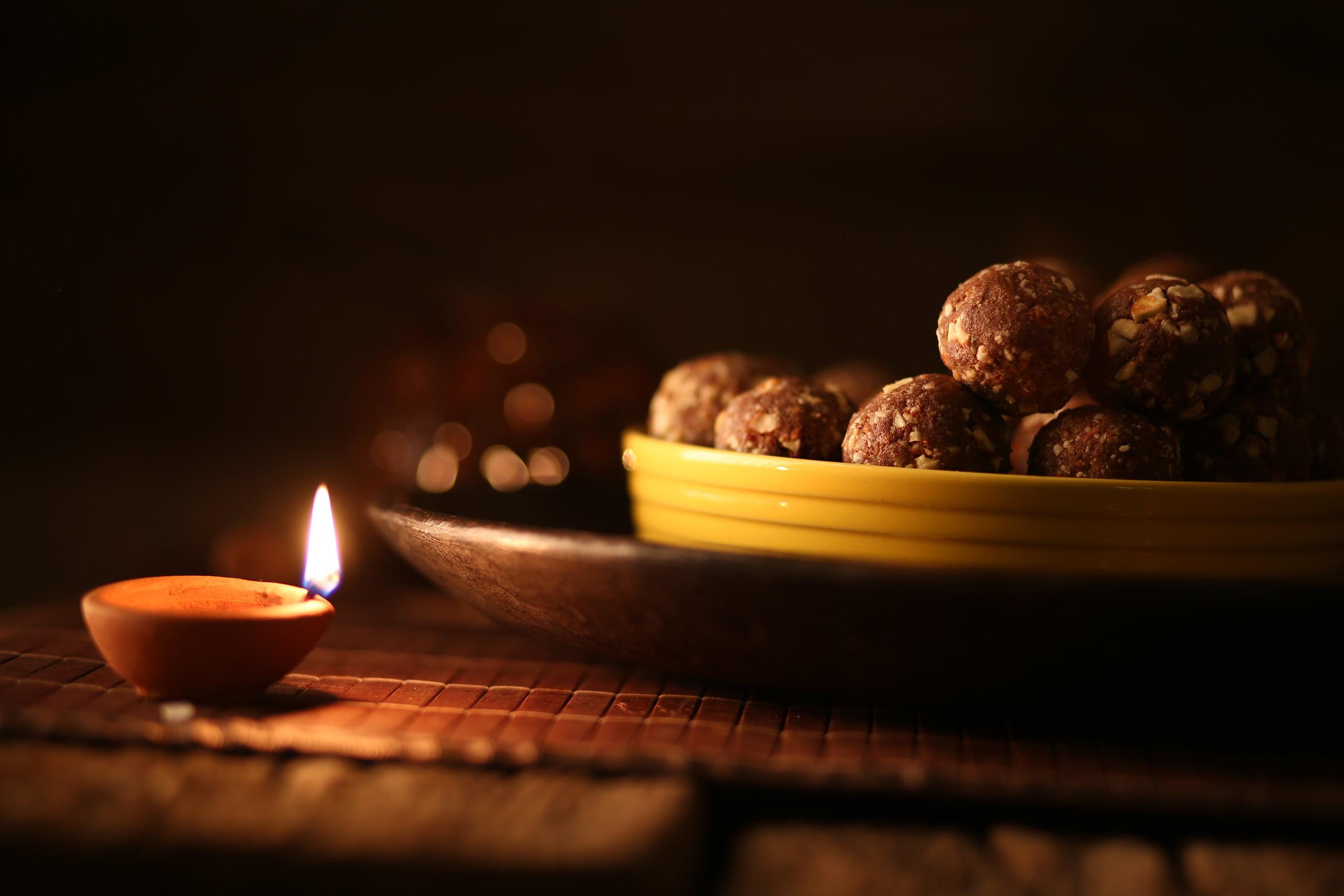 Best Food Photographer Gurgaon Dubai Mumbai