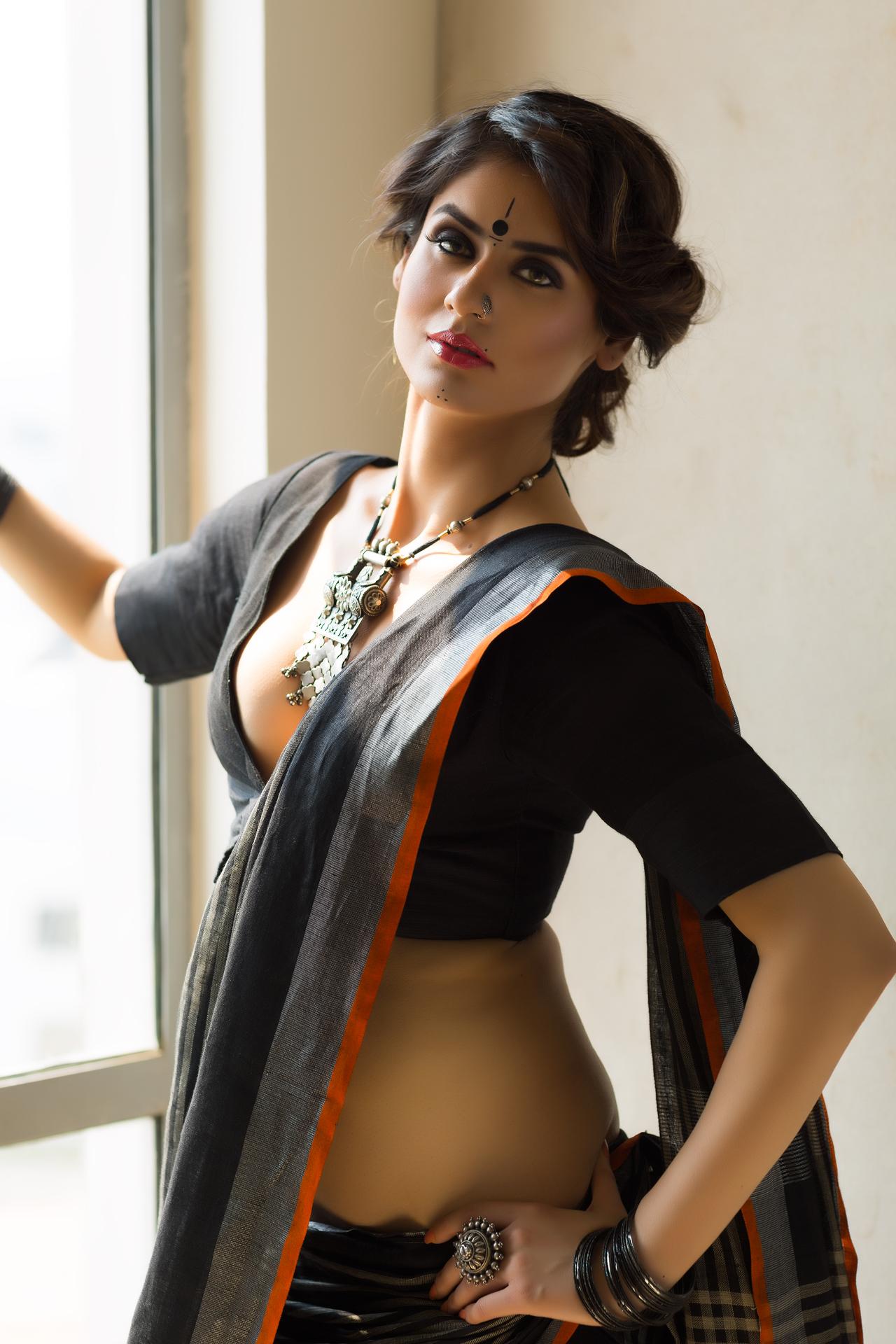 best saree photographer delhi