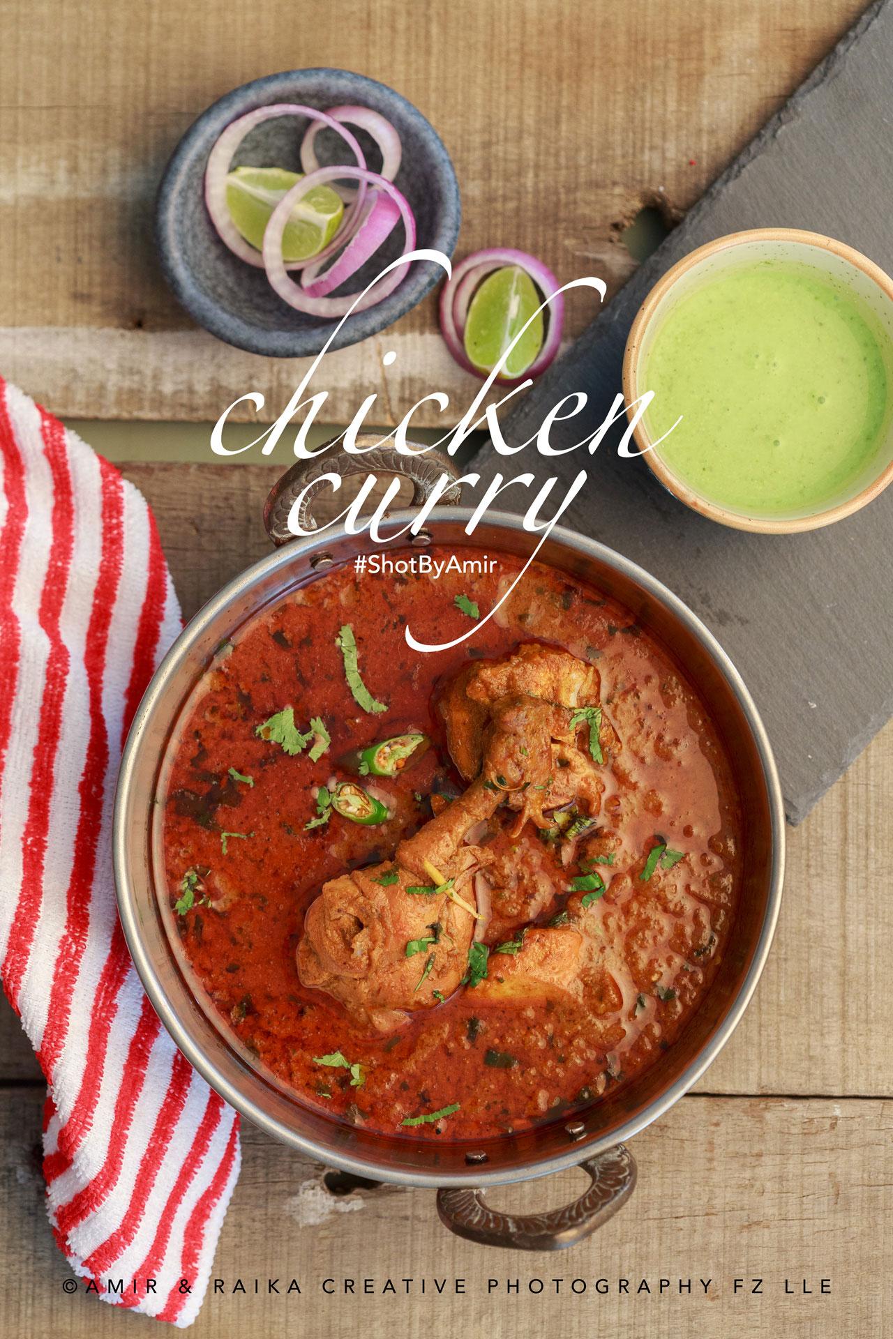 Indian Food Photographer Delhi Mumbai Dubai