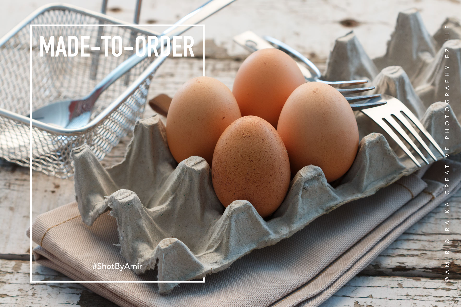 food-photographer-delhi-dubai-mumbai-eggs.jpg