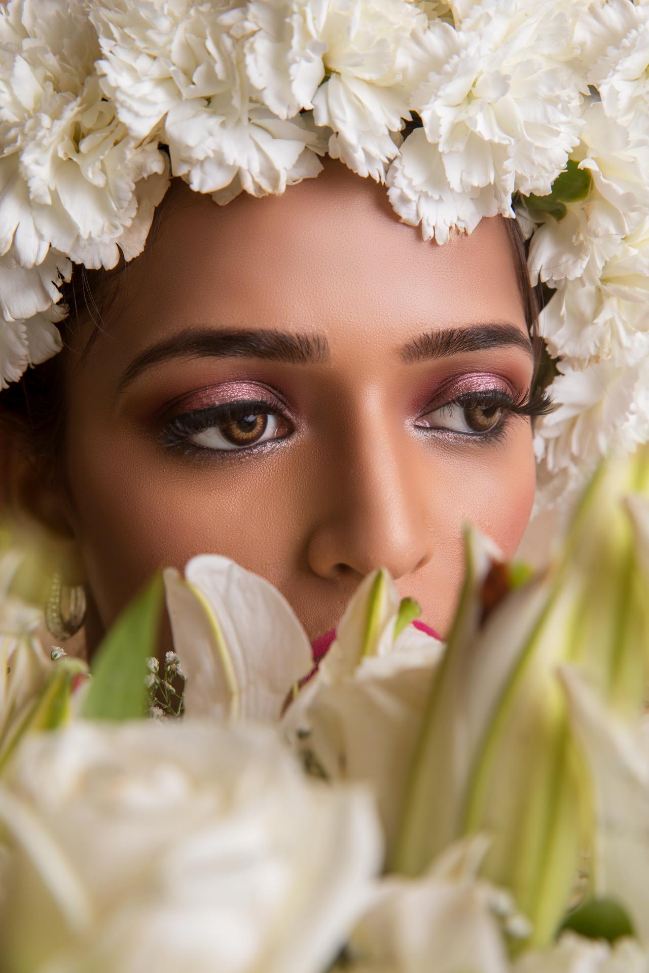 Best Editorial Photographer Delhi Dubai Mumbai