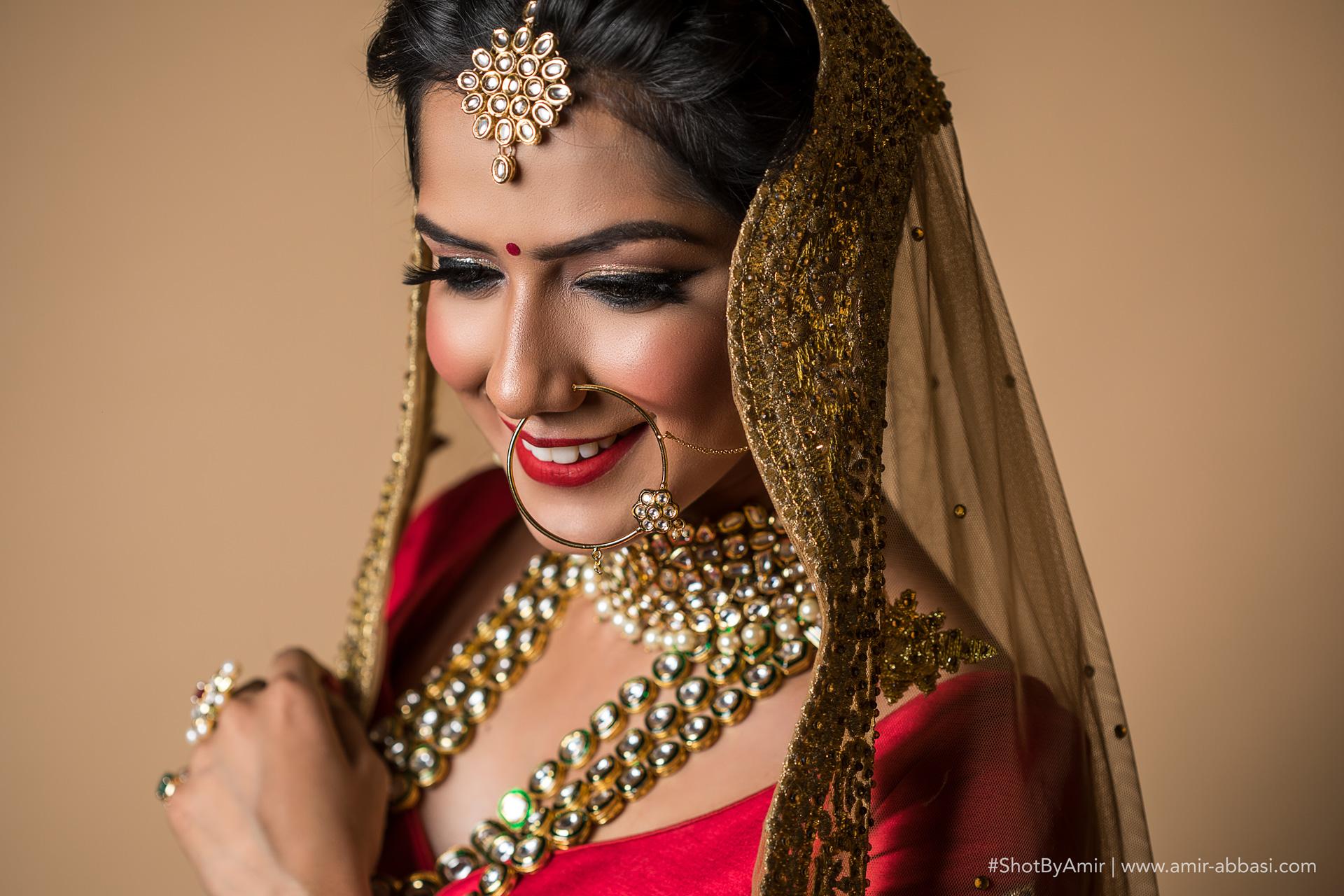 Best Advertising Photographer Delhi Dubai Mumbai