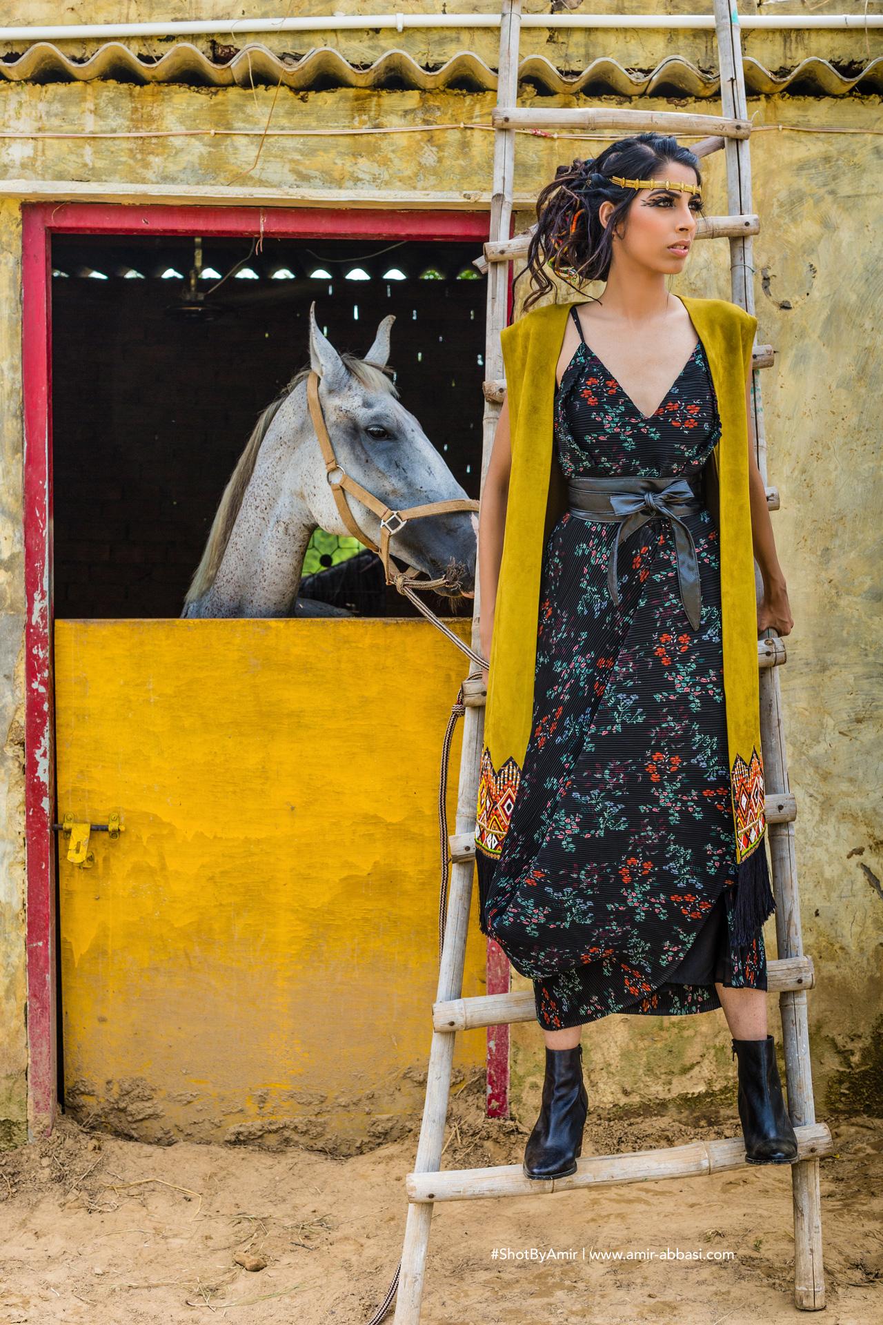 Best Fashion Photographer Delhi Dubai Mumbai