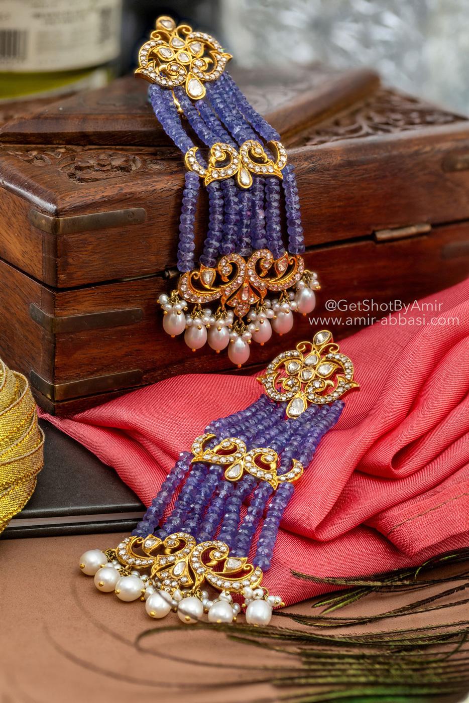 best-jewellery-photographer-in-mumbai-01.jpg