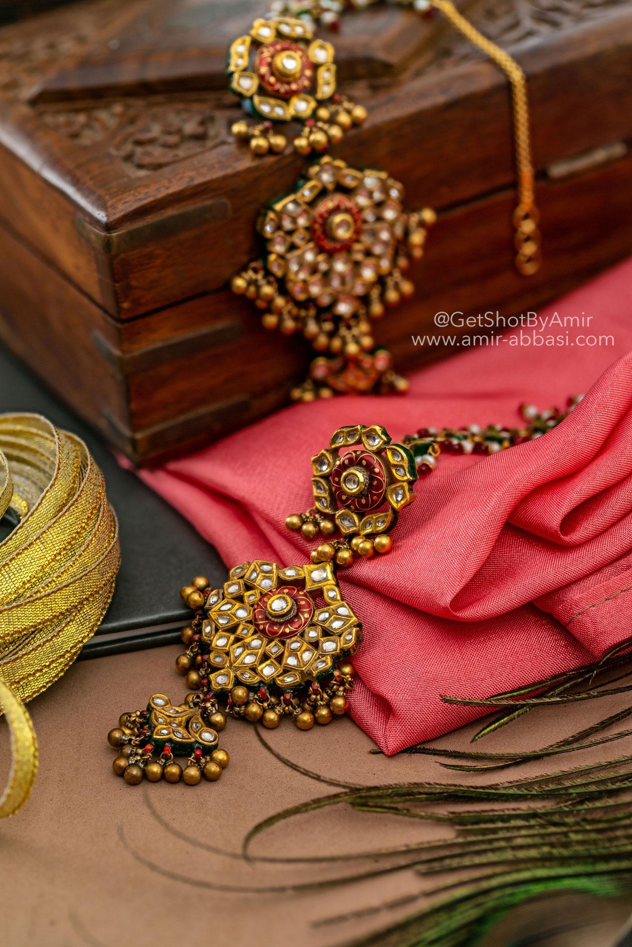 best-jewellery-photographer-in-mumbai-02.jpg