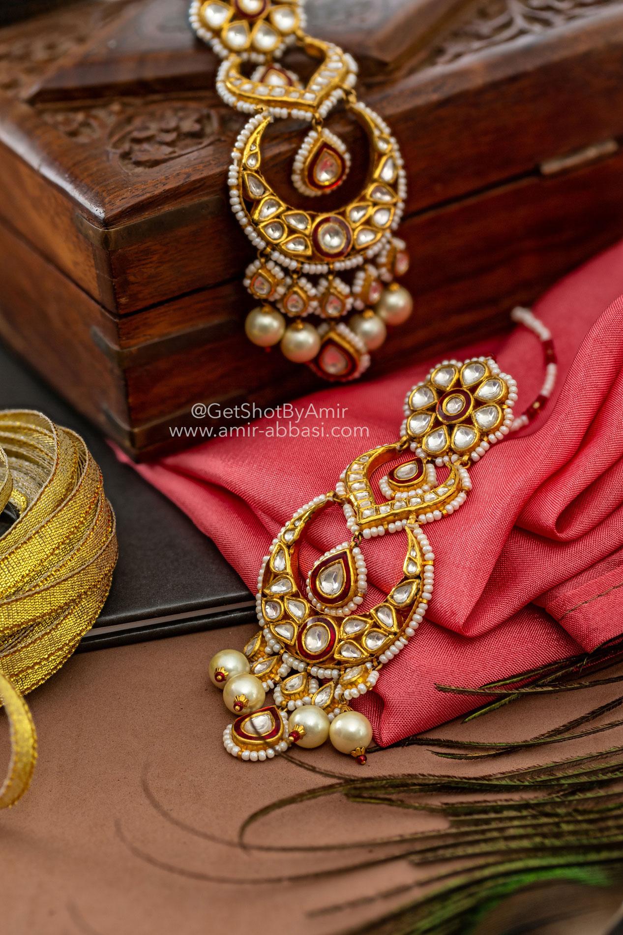best-jewellery-photographer-in-mumbai-03.jpg