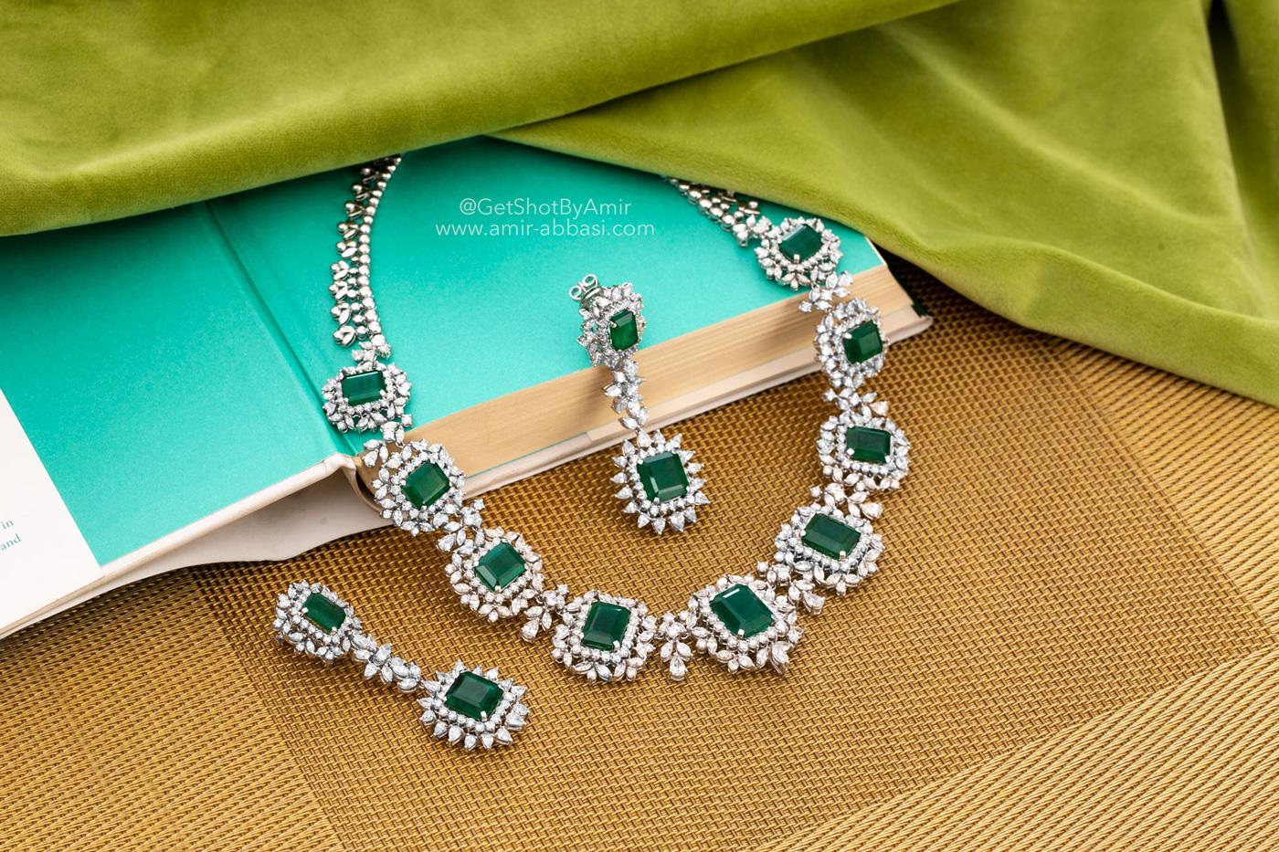 best-jewellery-photographer-in-mumbai-04.jpg