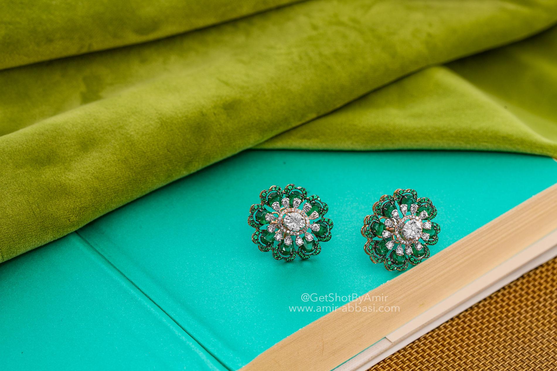 best-jewellery-photographer-in-mumbai-06.jpg