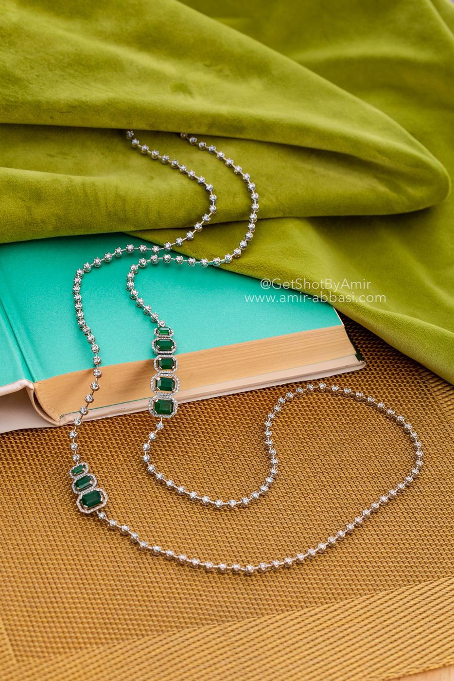 best-jewellery-photographer-in-mumbai-05.jpg