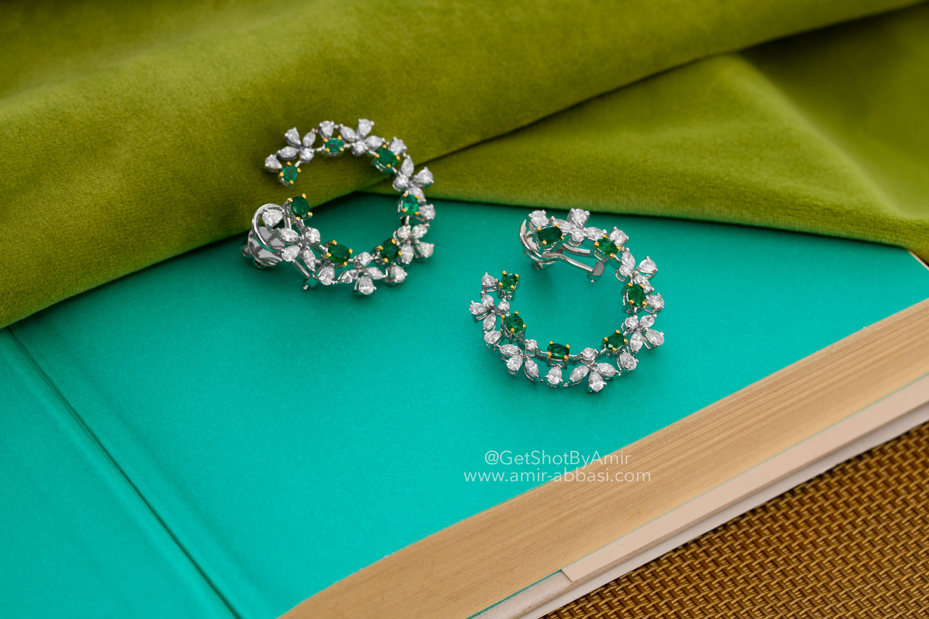 best-jewellery-photographer-in-mumbai-07.jpg