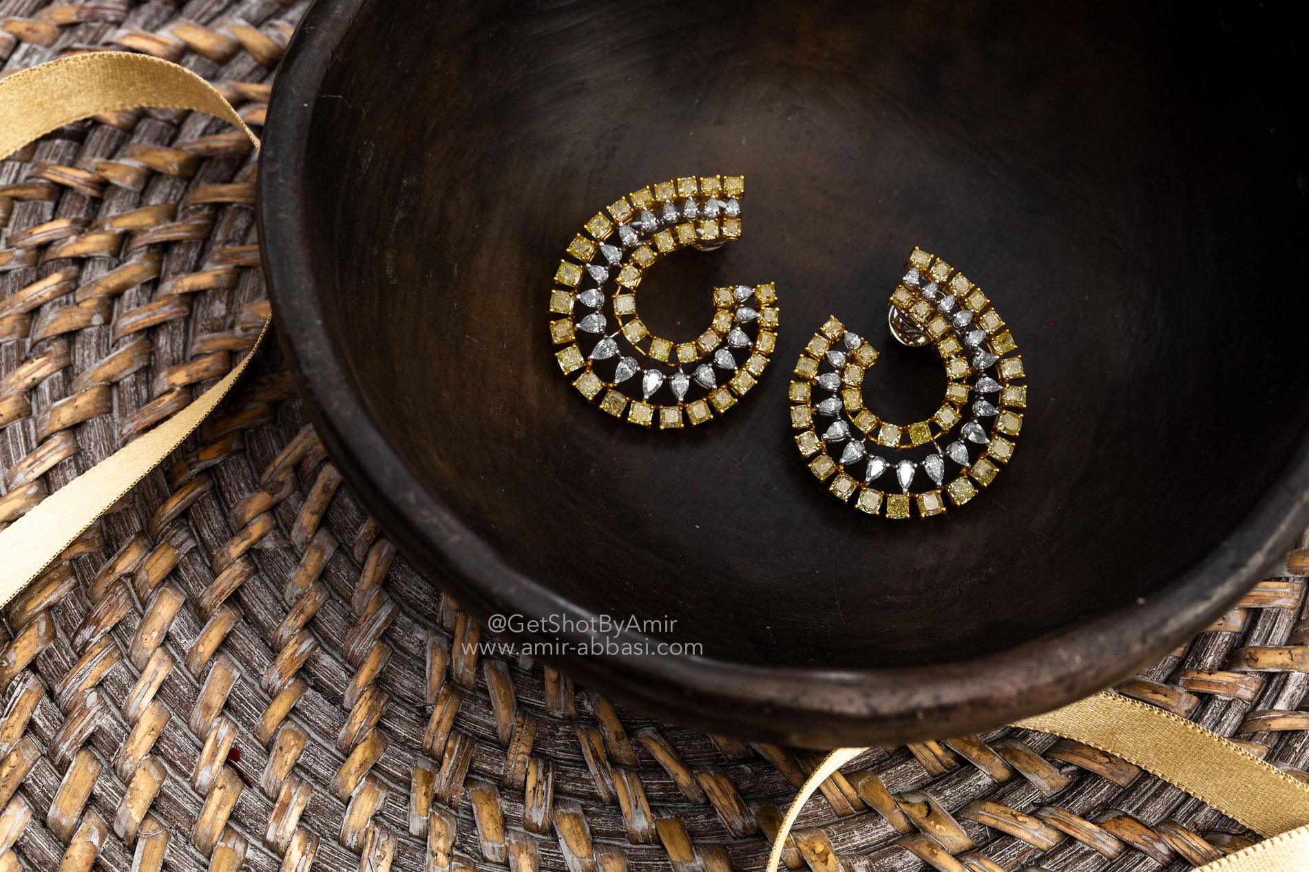 best-jewellery-photographer-in-mumbai-08.jpg