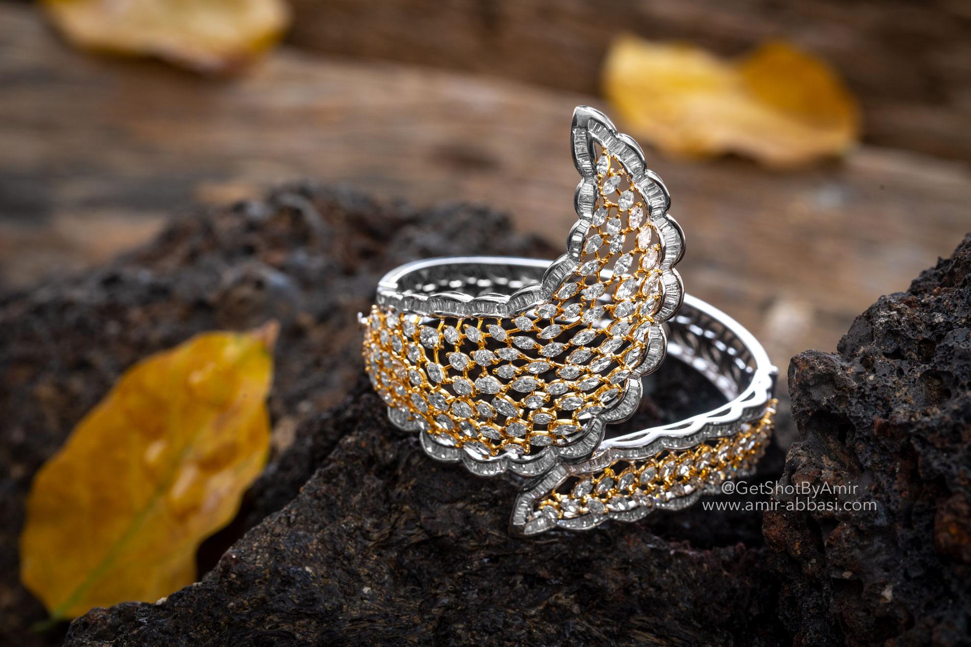 best-jewellery-photographer-in-mumbai-10.jpg
