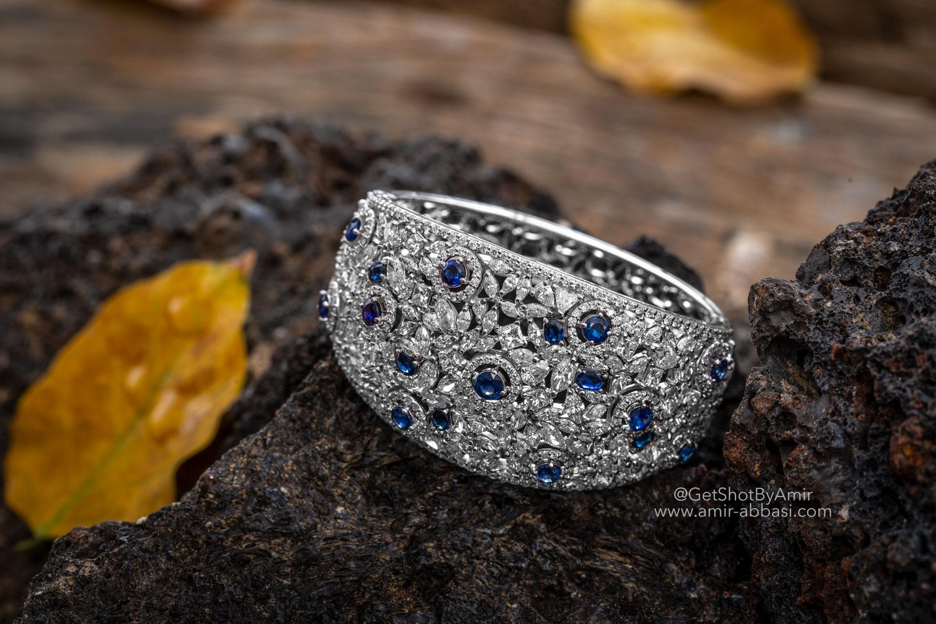 best-jewellery-photographer-in-mumbai-11.jpg