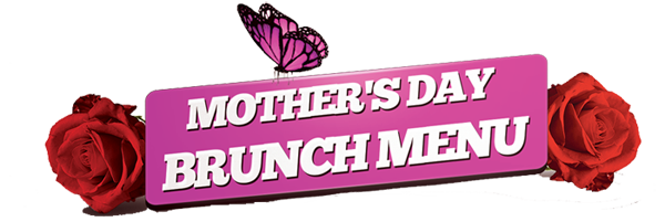 Mother-Day-Brunch-Menu-Graphic 6.png