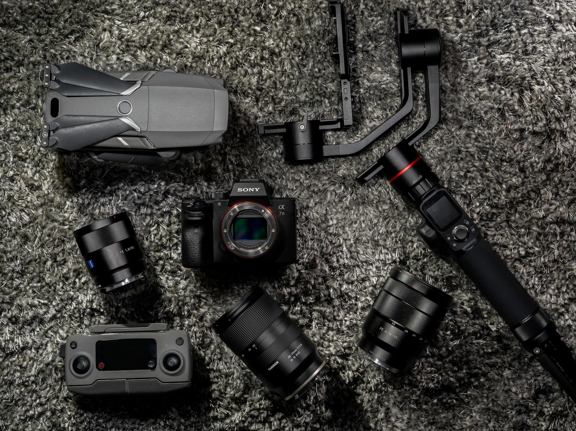 My+Gear+Flash+Shot.jpg