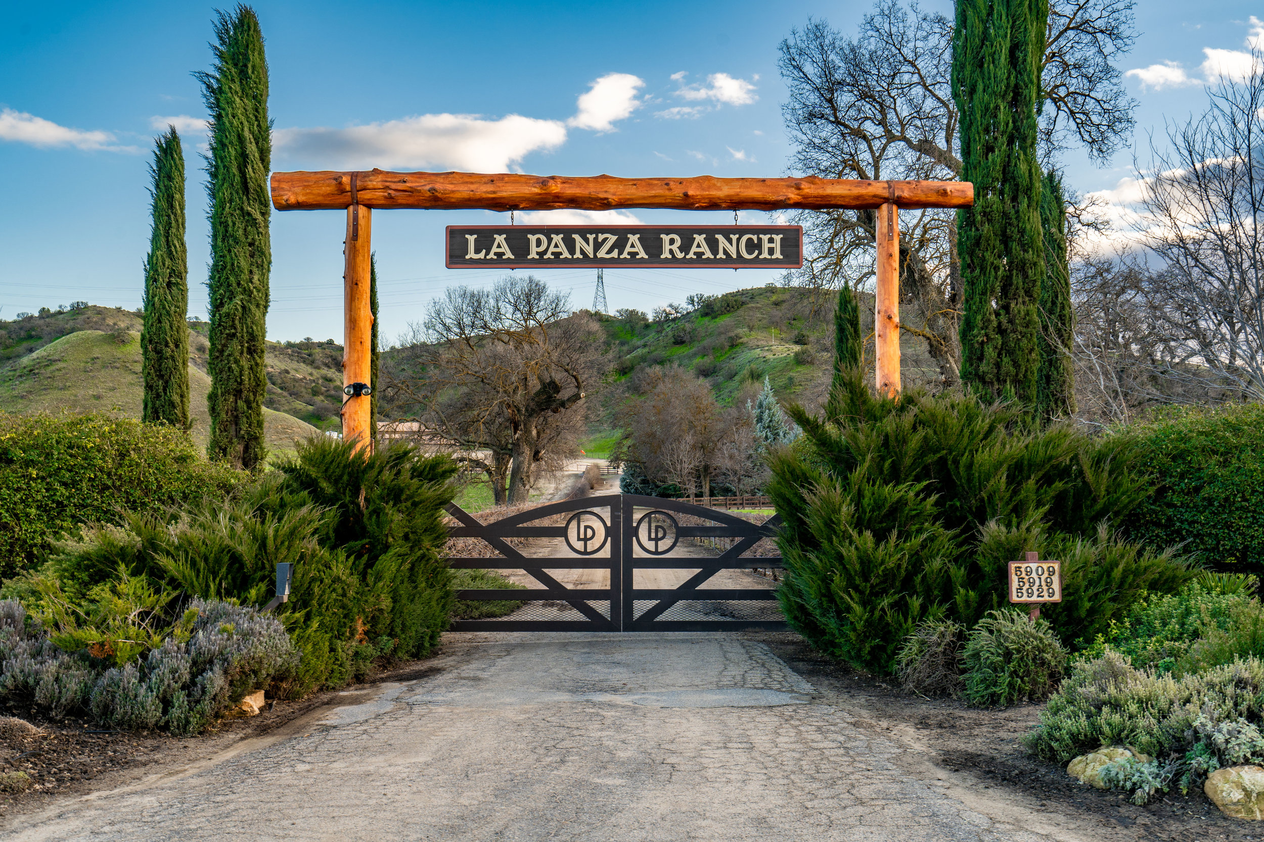 La Panza Ranch Set 2-49.JPG