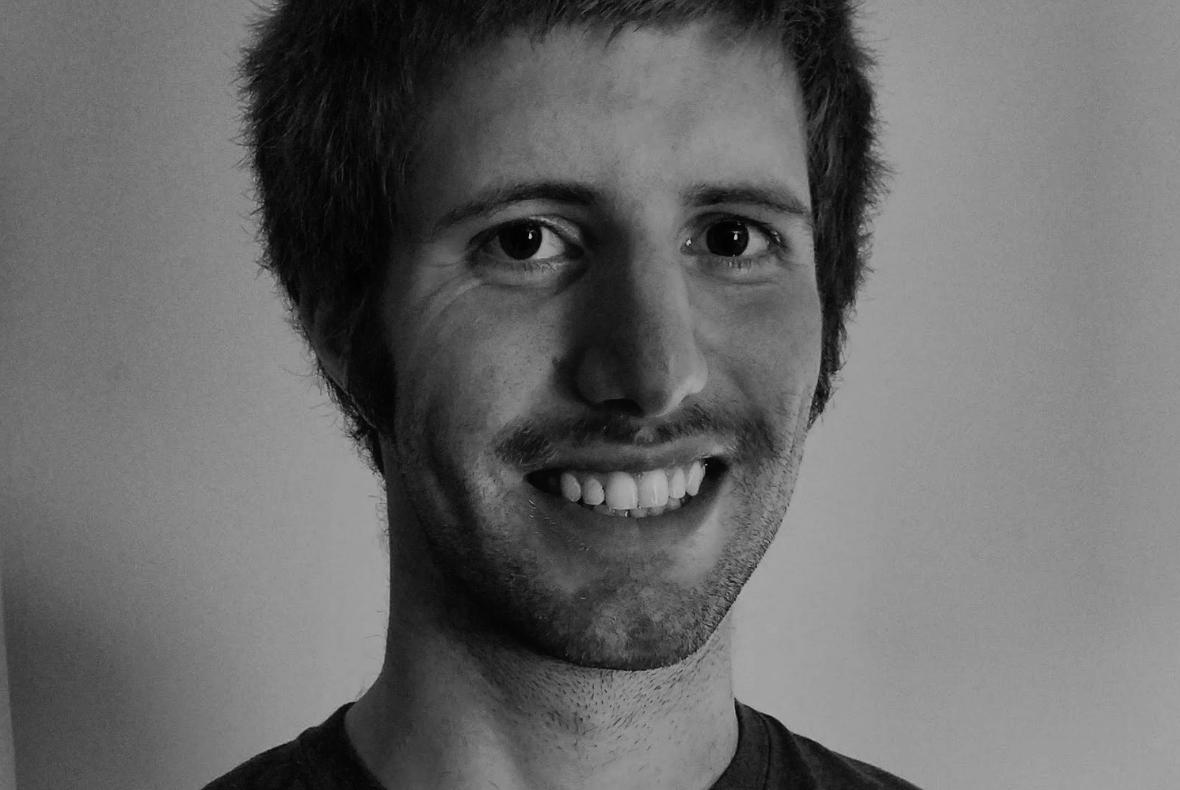 Aaron Wagner  Graphic Designer