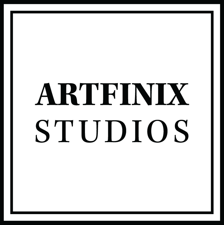 AFX-White-logo-v1@3x copy.png