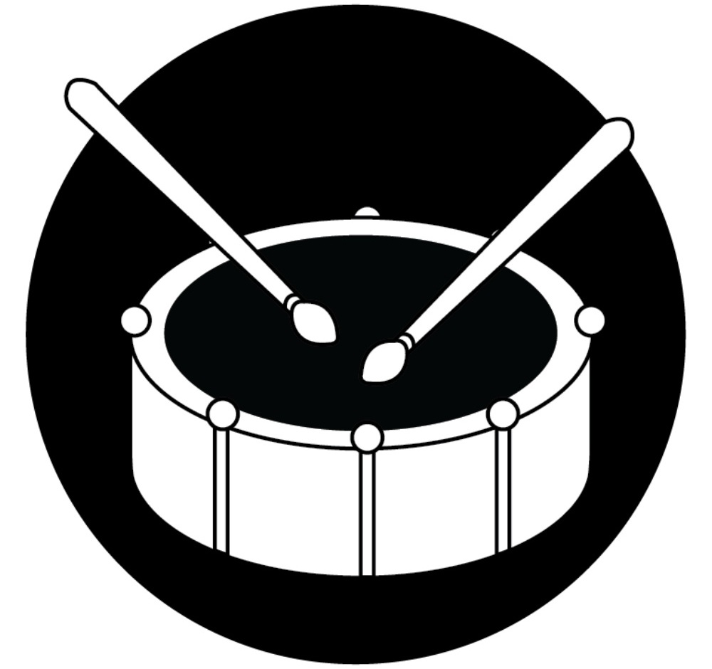 Drumsquare.jpg