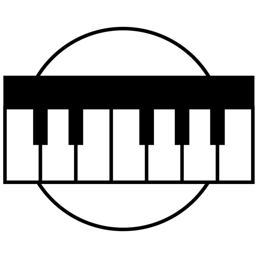 Pianosquare.jpg