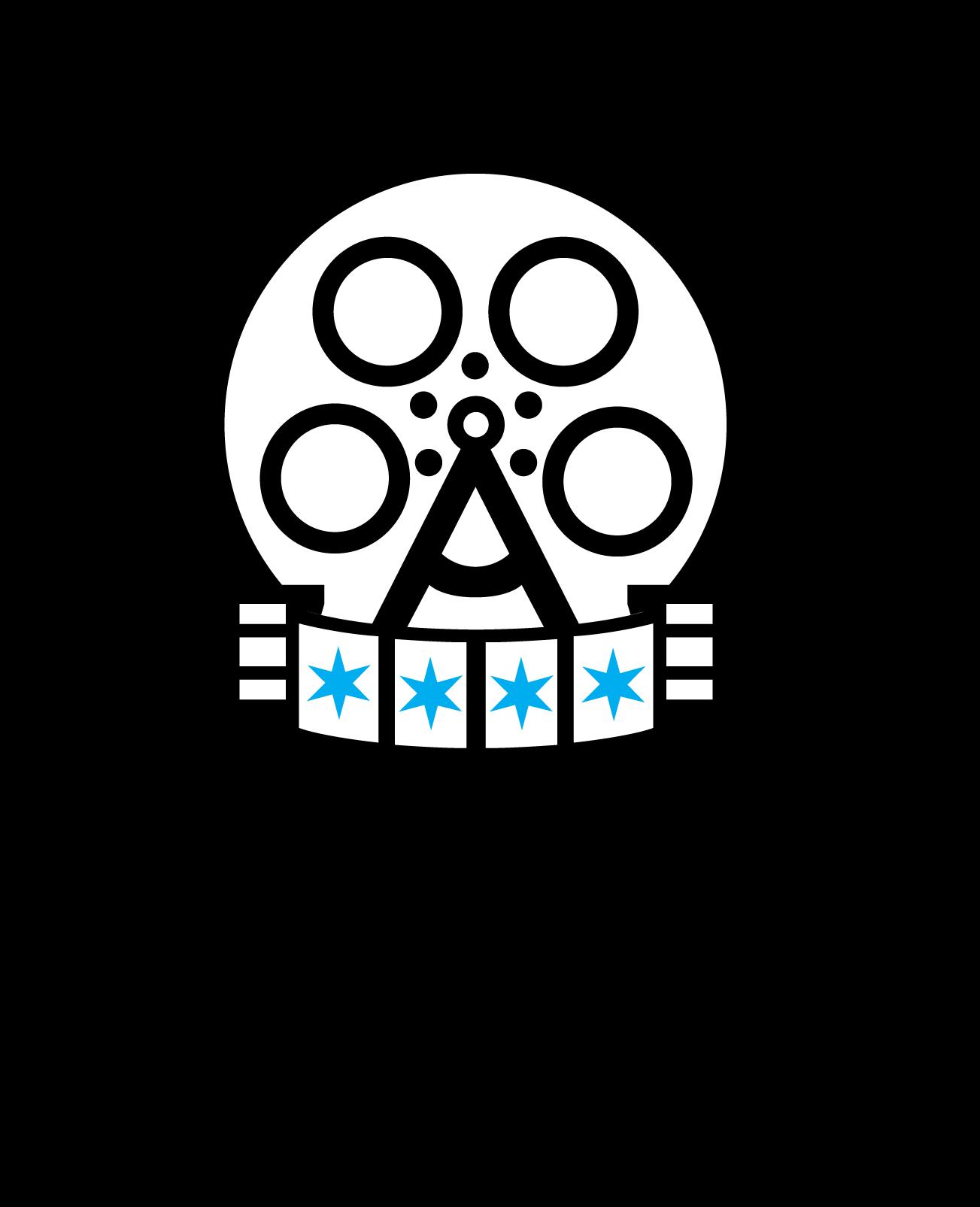Film-logo-Black.png