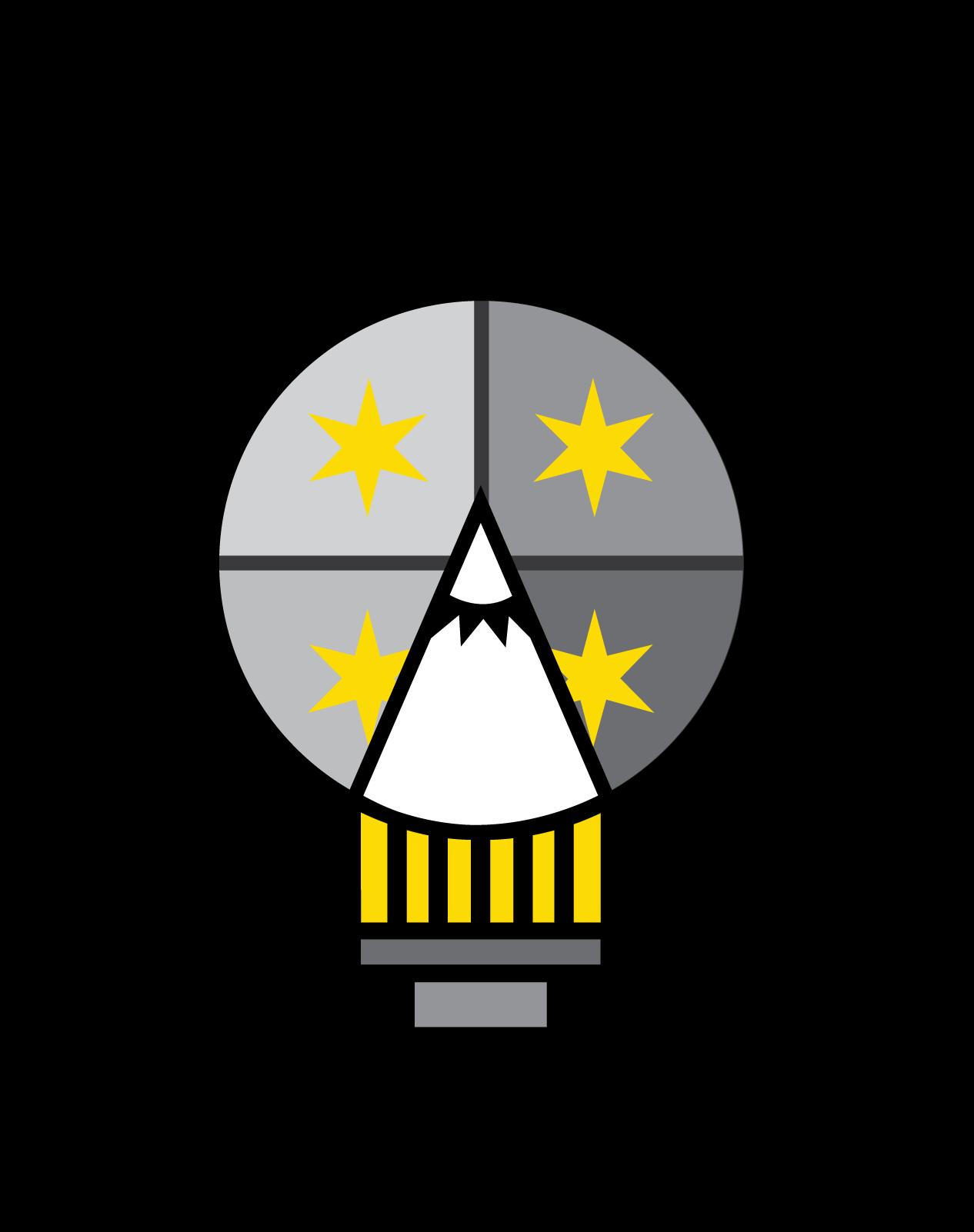 Graphix-logo-Black.png