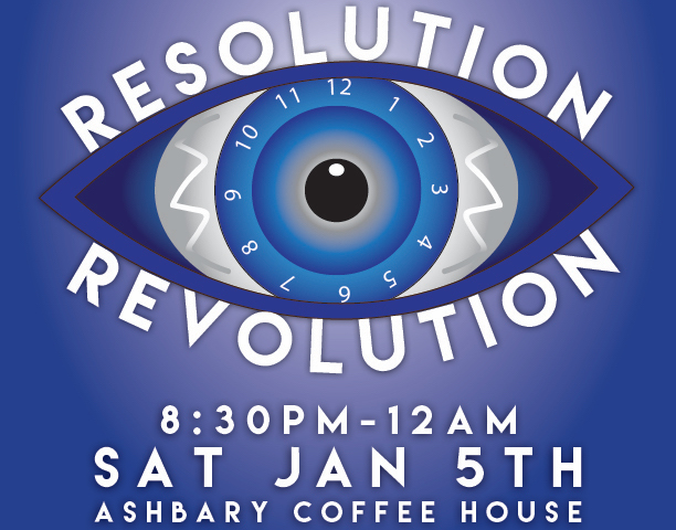 ACW_Resolution_EventFlyer.jpg