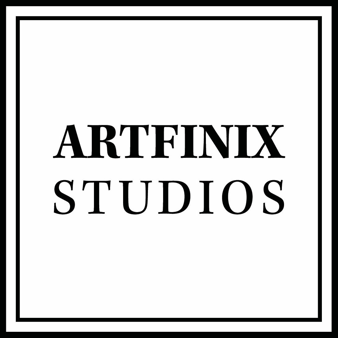 AFX-White-logo-v1.jpg