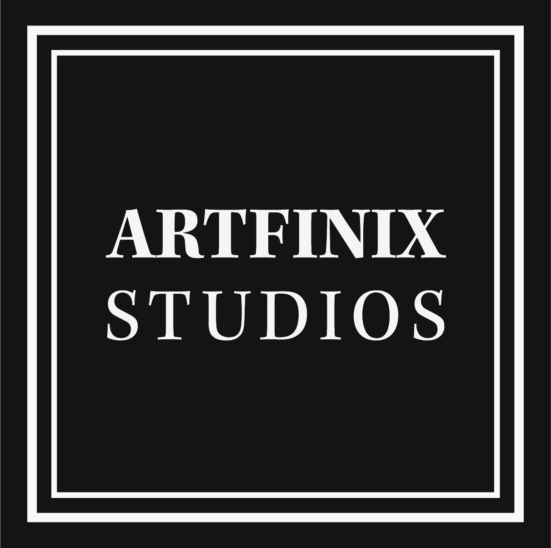 AFX-Black-logo-v1.jpg