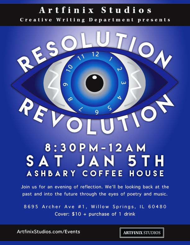 ACW_Resolution_EventFlyer (1).png
