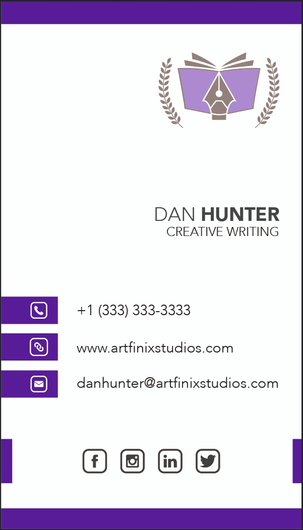 CW-Business-Cards-Back.jpg