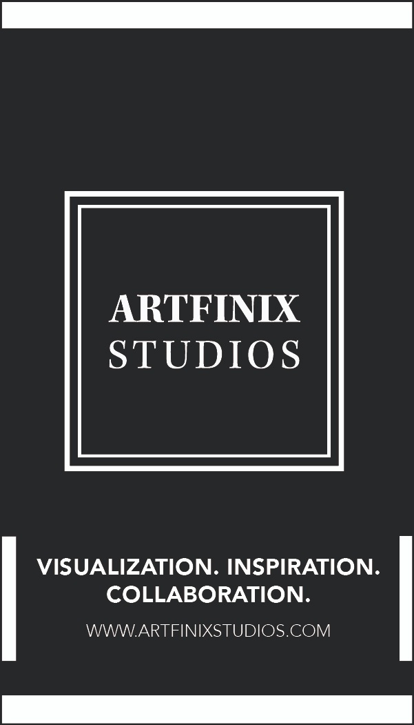 AF-Business-Cards-Front.jpg