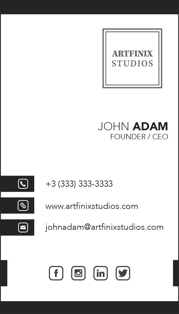 AF-Business-Cards-Back.jpg
