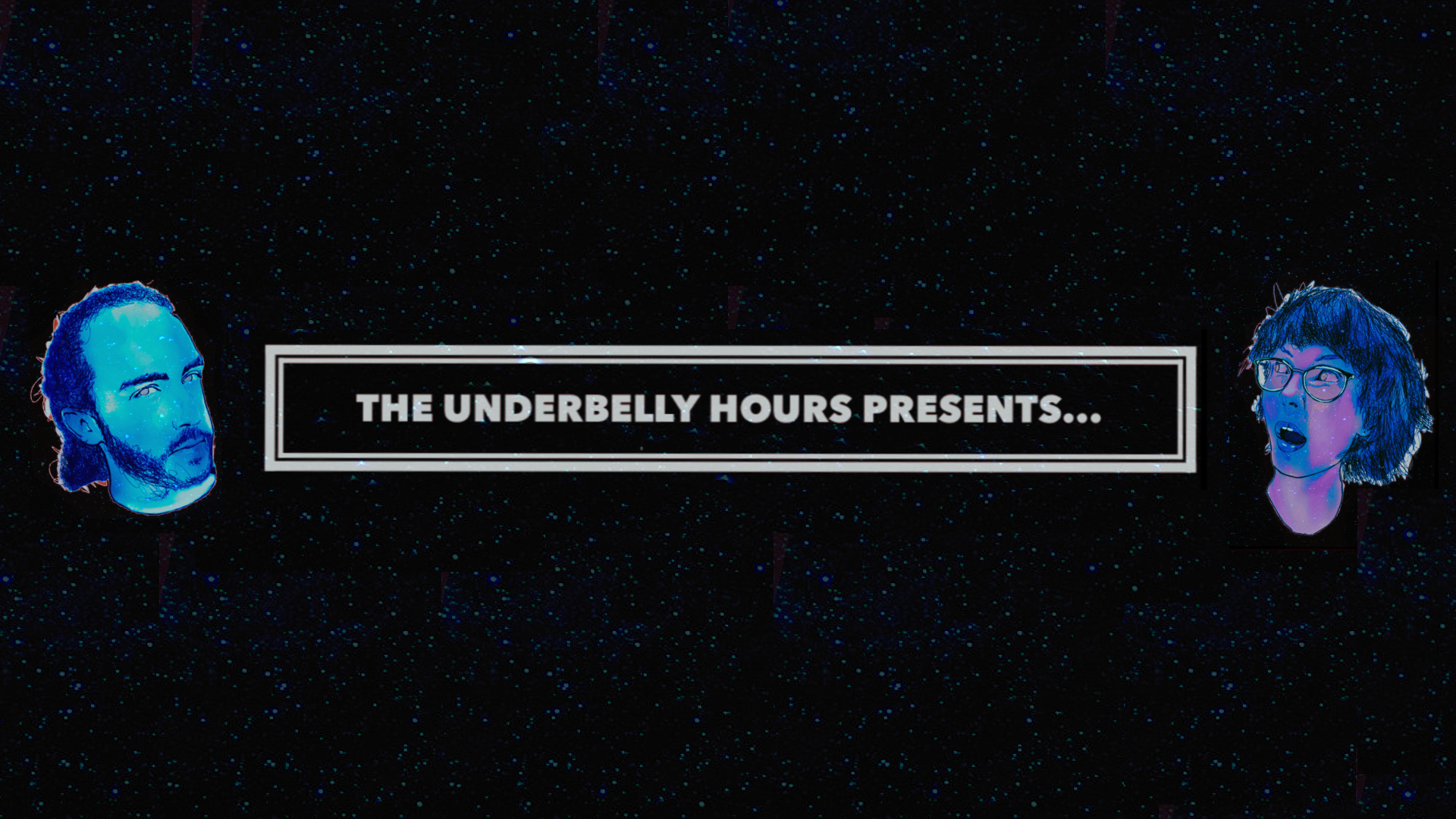 UHPresents3.png
