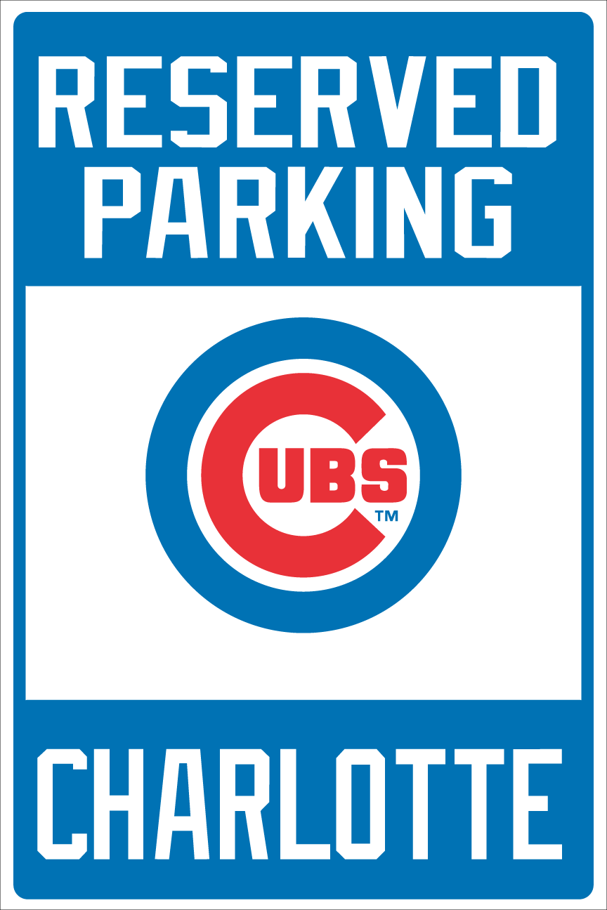 parking-signs_cubs_Charlotte.png