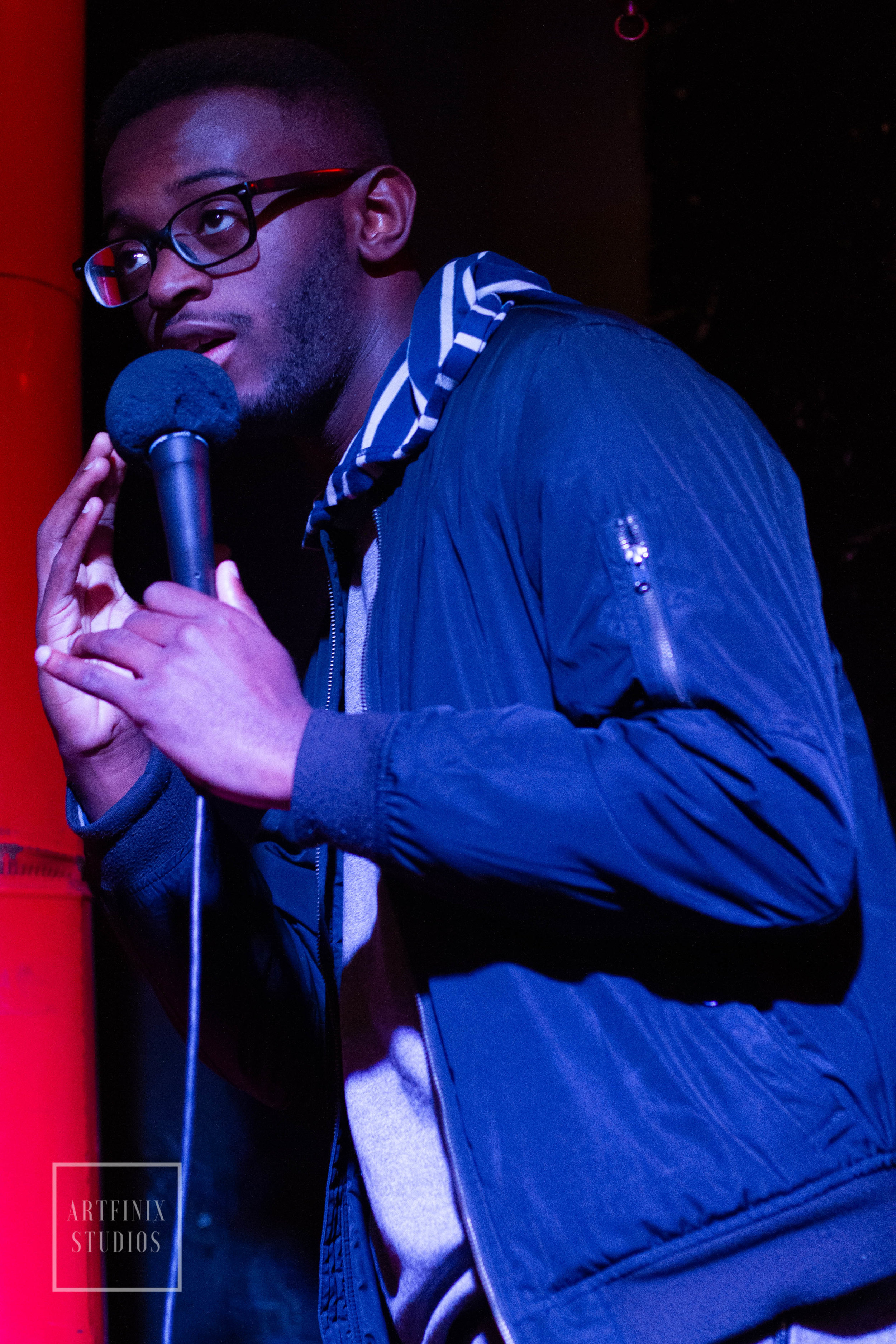 Comedy - April 27-1.jpg
