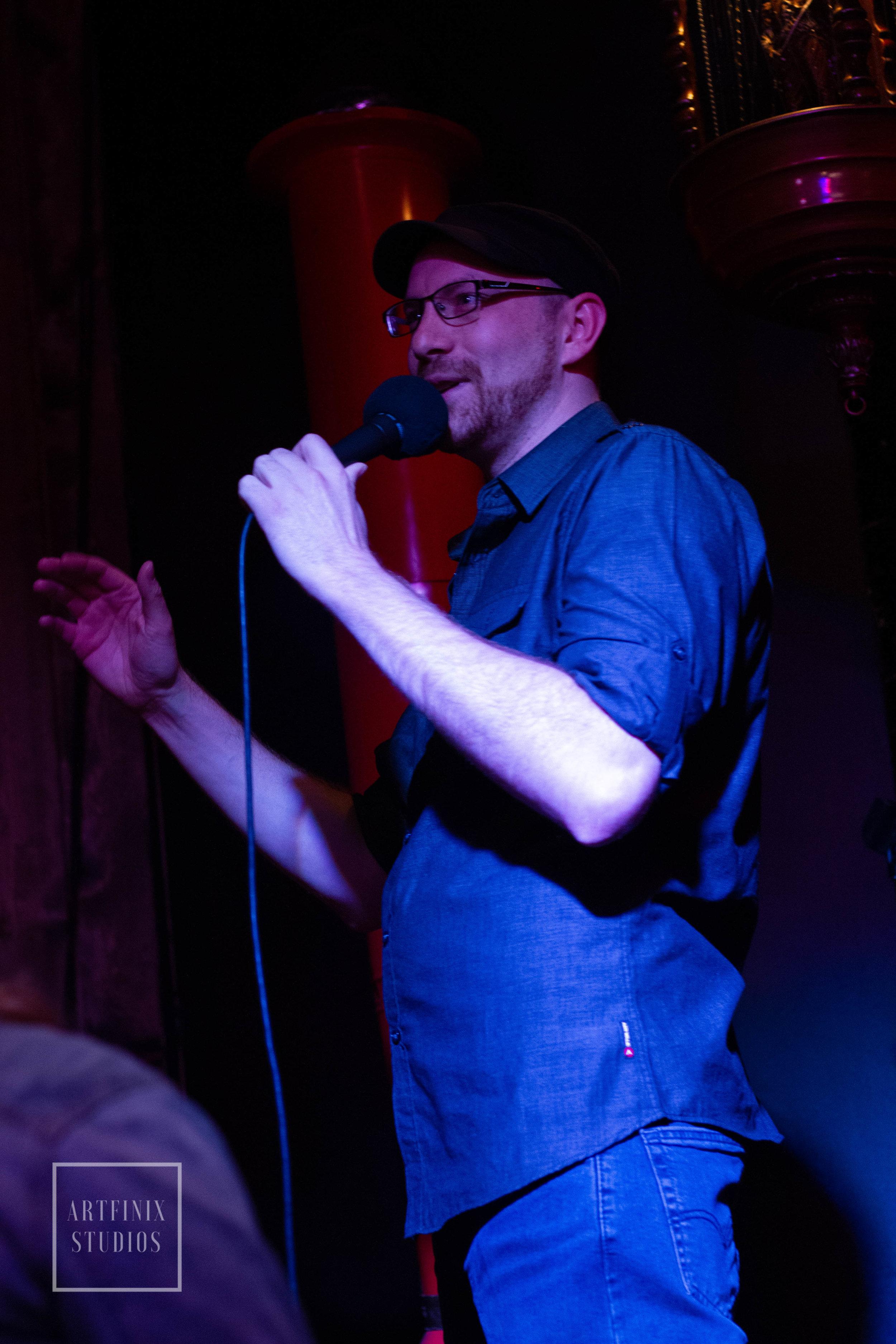 Comedy - April 27-14.jpg