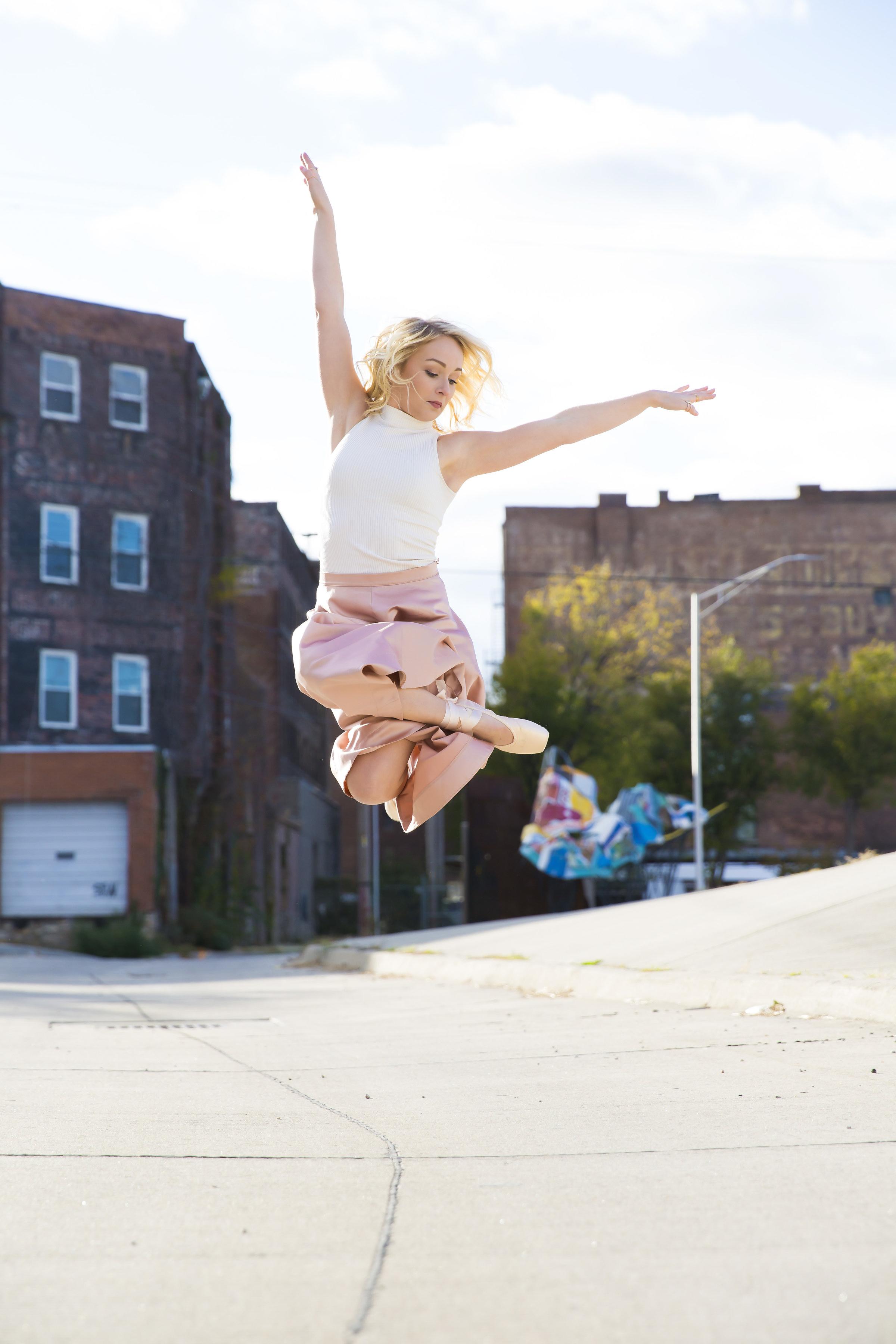Caroline Fiss Photography