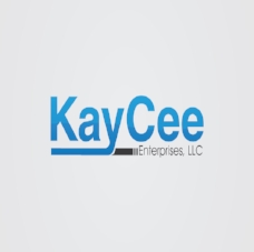 Ky Toure is the founder of  KayCee Enterprises , a company focused on teaching women business owners how to go from chaos to clarity using Project Management techniques. She's also the author of the  365 Daily Affirmations Journal for Successful Business Owners  found on Amazon.