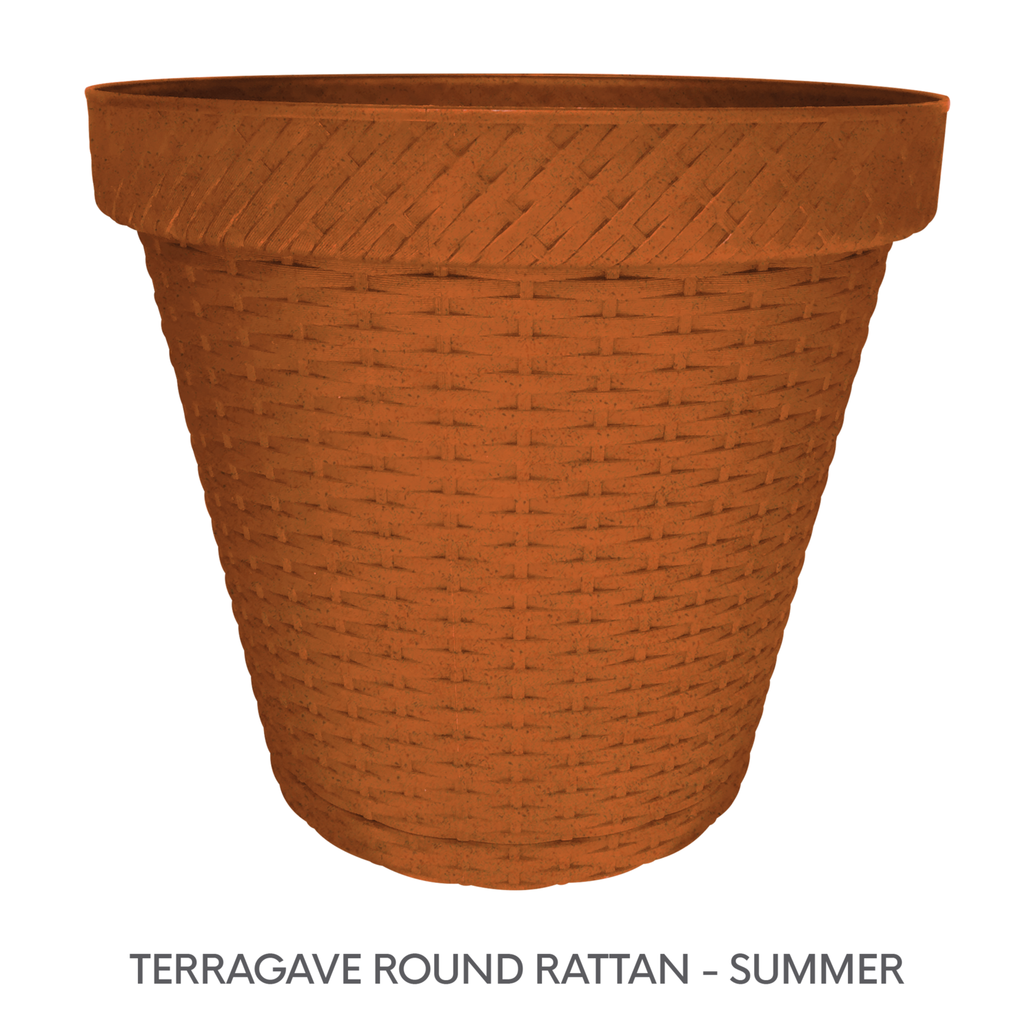 1 TERRAGAVE ROUND RATTAN - SUMMER.png