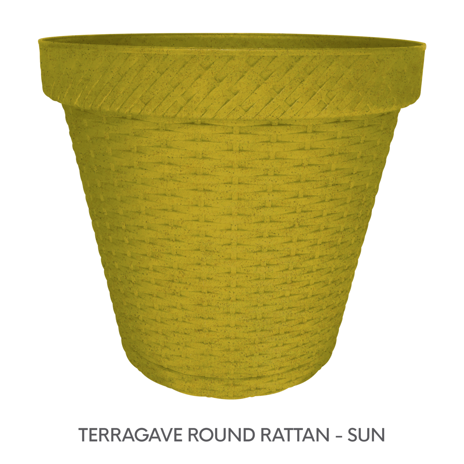 2 TERRAGAVE ROUND RATTAN - SUN.png