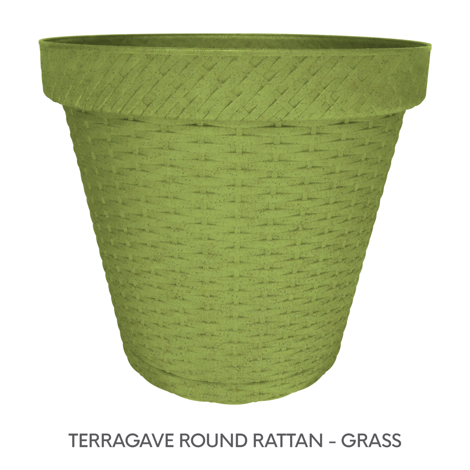 3 TERRAGAVE ROUND RATTAN - GRASS.png