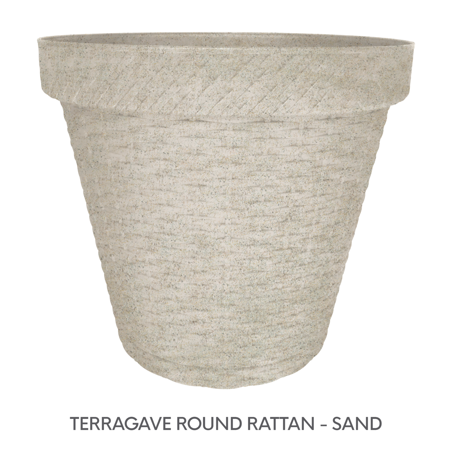 6 TERRAGAVE ROUND RATTAN - SAND.png