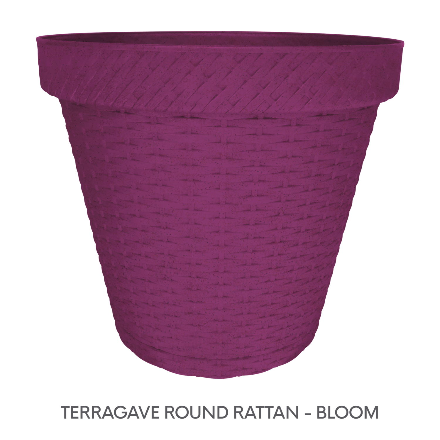 7 TERRAGAVE ROUND RATTAN - BLOOM.png