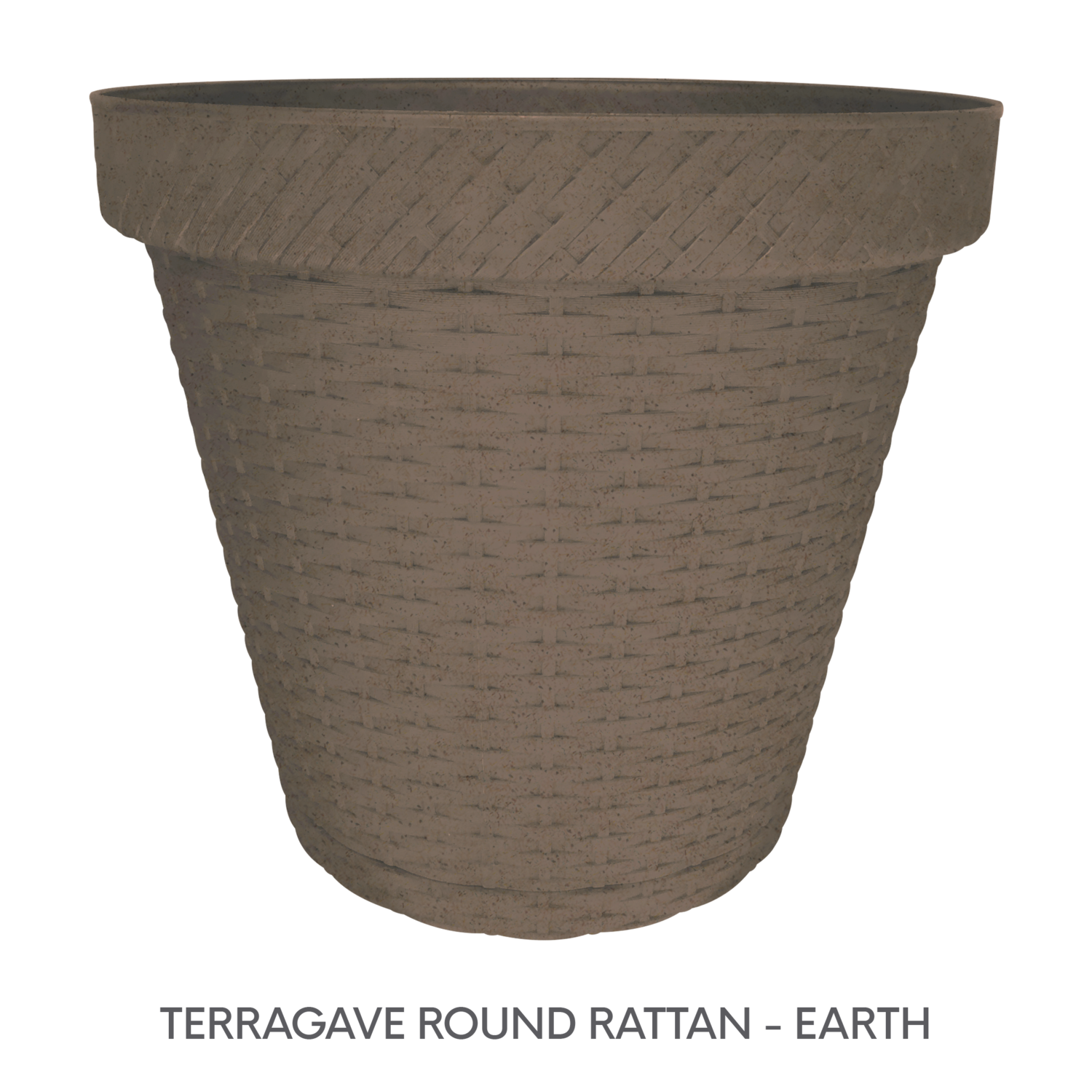 8 TERRAGAVE ROUND RATTAN -EARTH.png