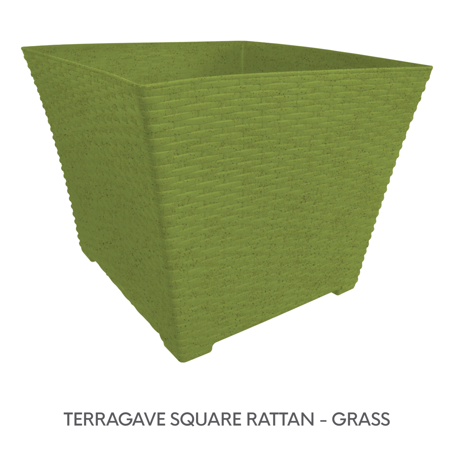 2 TERRAGAVE SQUARE RATTAN - GRASS.png