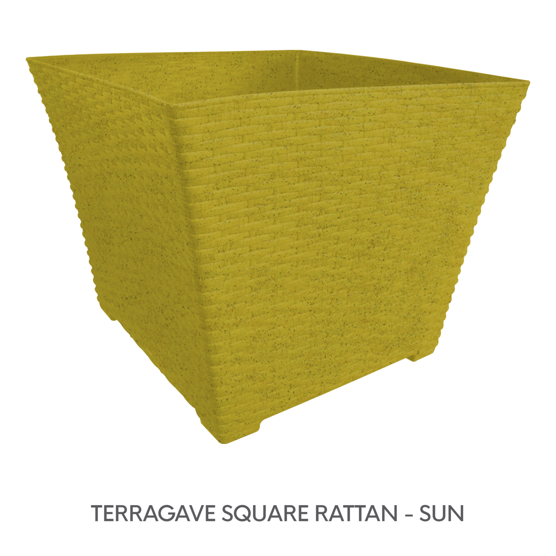 1 TERRAGAVE SQUARE RATTAN - SUN.png