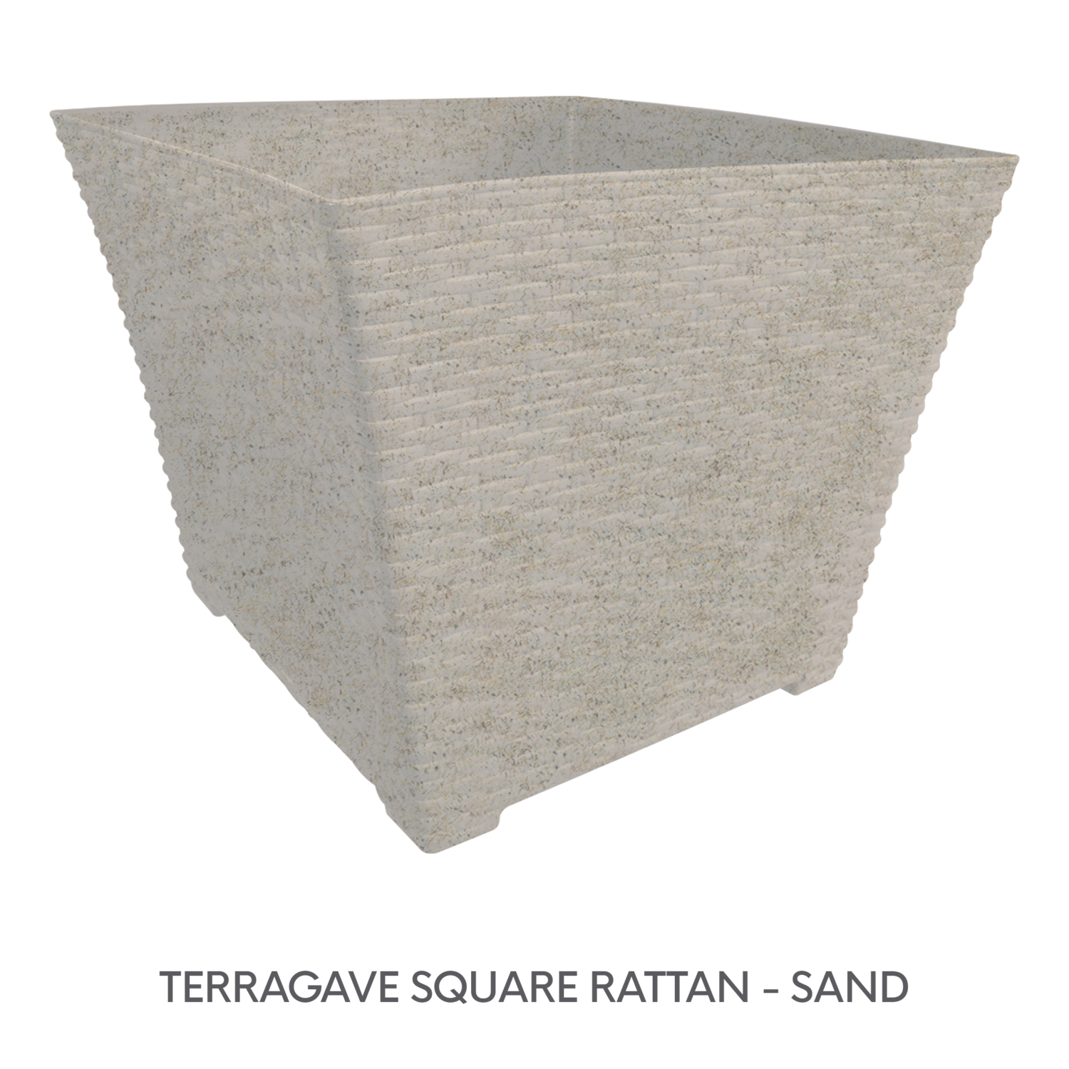 5 TERRAGAVE SQUARE RATTAN - SAND.png